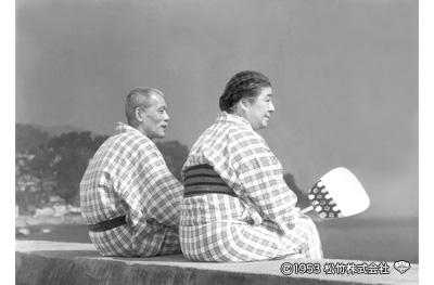 笠智衆の画像 p1_20