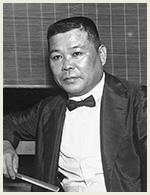 曽我廼家 蝶六(享年59)昭和12年(1937)1月10日 没