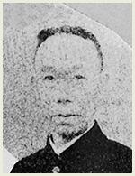 曽我廼家 大磯(享年64)昭和29年(1954)11月25日 没