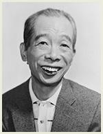 曽我廼家 十吾(享年82)昭和49年(1974)4月7日 没