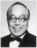 二代目 渋谷 天外(享年76)昭和58年(1983)3月18日 没