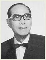 千葉 蝶三朗(享年74)昭和50年(1975)12月21日 没