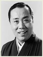 藤山 寛美(享年60)平成2年(1990)5月21日 没
