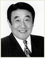 小島 秀哉(享年78)平成24(2014)年7月17日 没