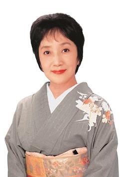 井上 惠美子