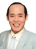 曽我廼家 寛太郎