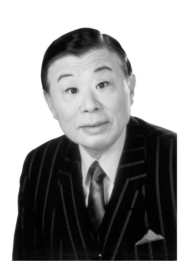 小島 慶四郎(享年88)令和元年12月23日 没