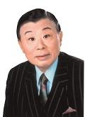 小島 慶四郎