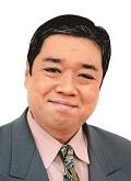 藤田 功次郎