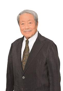 髙田 次郎