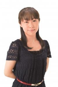 chigusaasuka☆IMG_6136