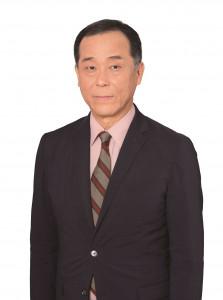 sekiguchiyoshiro縮小
