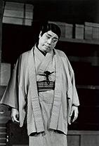 大阪ぎらい物語