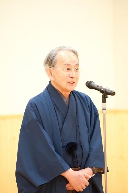 片岡秀太郎丈
