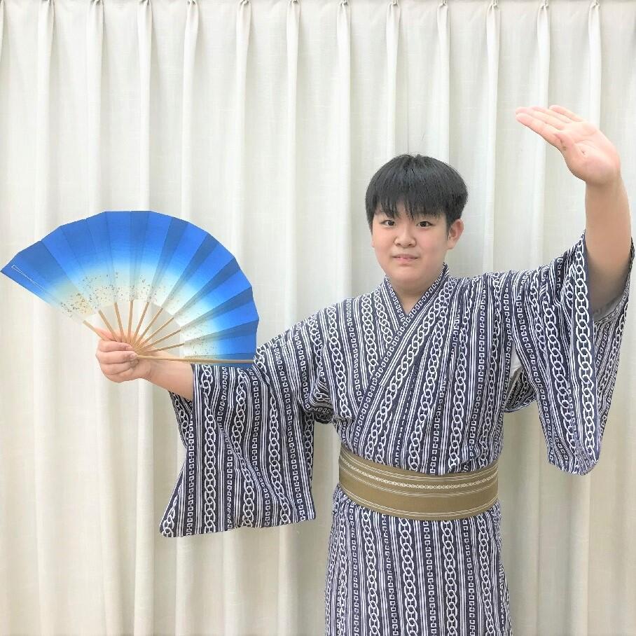 ★堀内翼.jpg