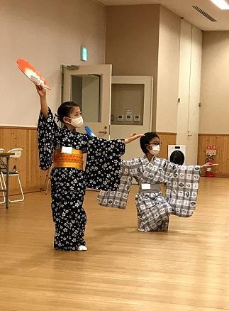 〇1030okunisanza.jpg