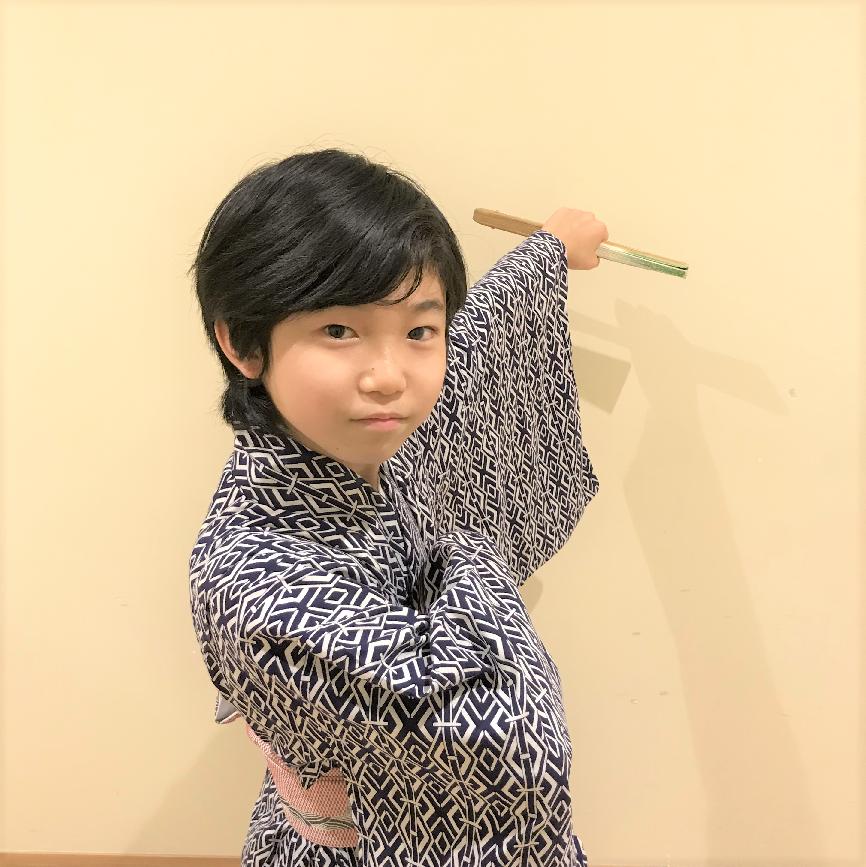 ★松藤史恩.png