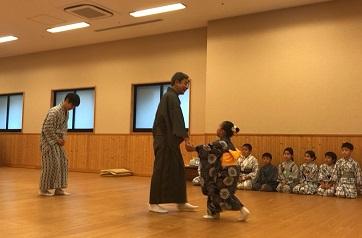 baigyokujo2 P7204503.jpg