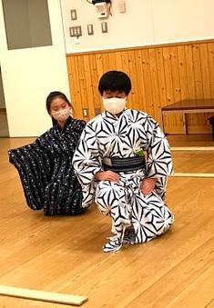 tokoyoakaoni.jpg
