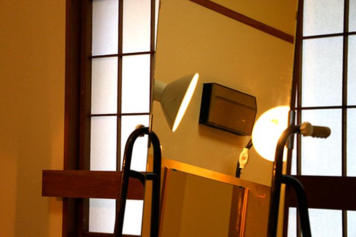 藤山扇治郎の画像 p1_26