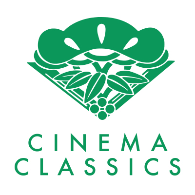 cinemaclassics_tw-icon.jpg